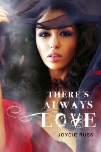 Premade Book Cover Joycie Russ Ebook