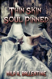 Thin Skin Soul Pinned FINAL Cover_KINDLE