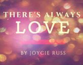 theres-always-love-promo pic